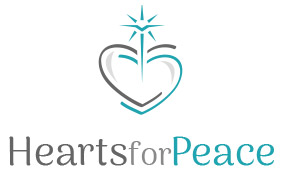 Hearts for Peace